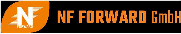NF Forward GmbH
